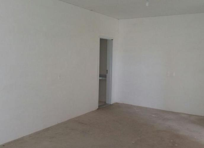 Apartamento em Concórdia Ii/SP de 116m² 3 quartos a venda por R$ 300.000,00