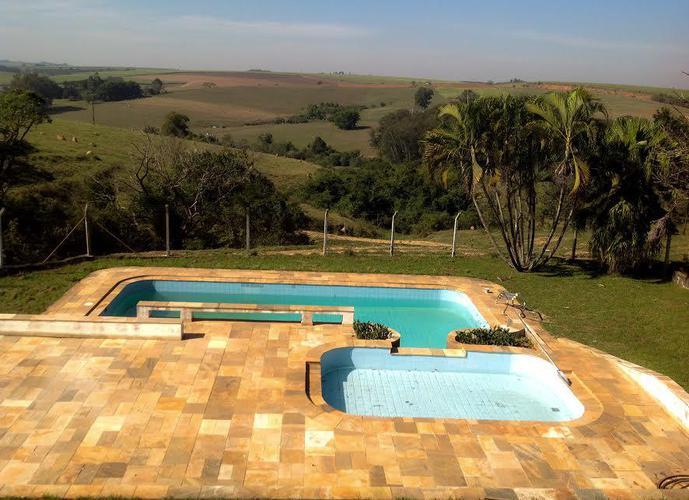 Sítio em Área Rural/SP de 193600m² a venda por R$ 2.000.000,00