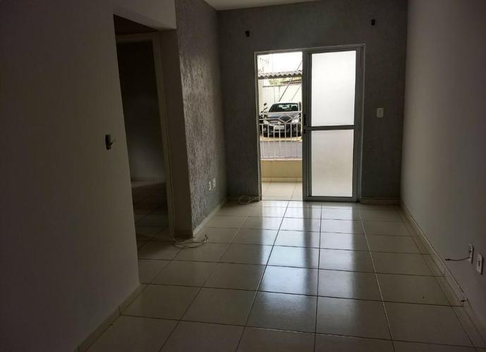 Apartamento em Morada Dos Nobres/SP de 54m² 2 quartos a venda por R$ 140.000,00