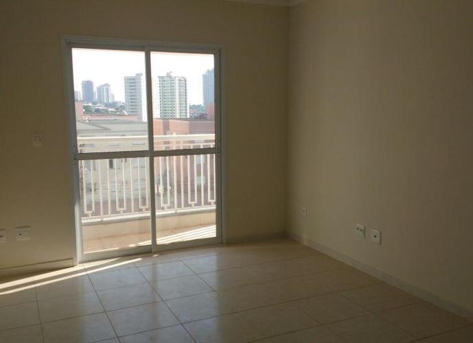 Apartamento em Saudade/SP de 86m² 2 quartos a venda por R$ 310.000,00