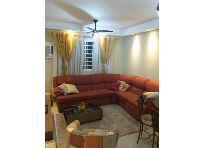 Apartamento em Ipanema/SP de 73m² 3 quartos a venda por R$ 215.000,00 ou para locação R$ 800,00/mes