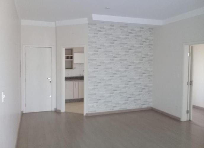 Apartamento em Jardim Sumaré/SP de 90m² 3 quartos a venda por R$ 350.000,00
