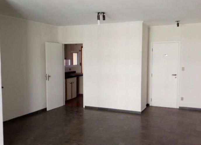 Apartamento em Vila Estádio/SP de 108m² 3 quartos a venda por R$ 300.000,00 ou para locação R$ 1.000,00/mes