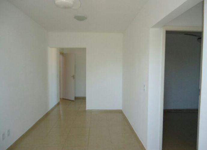Apartamento em Vila Aeronáutica/SP de 70m² 2 quartos a venda por R$ 150.000,00