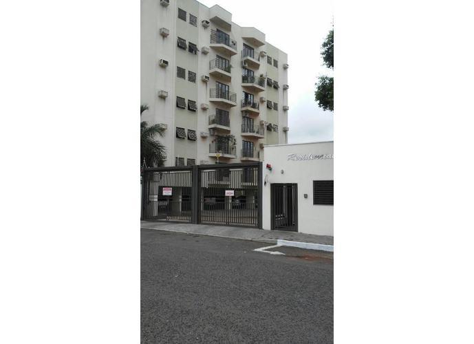Apartamento em Saudade/SP de 97m² 3 quartos a venda por R$ 269.000,00