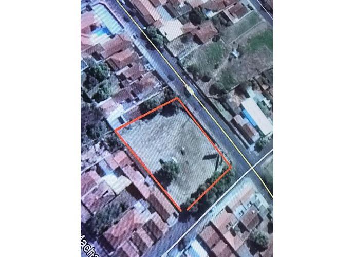 Terreno em Jardim Sumaré/SP de 1780m² a venda por R$ 2.150.000,00