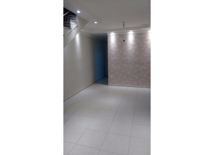 Cobertura em Conjunto Habitacional Pedro Perri/SP de 103m² 3 quartos a venda por R$ 370.000,00