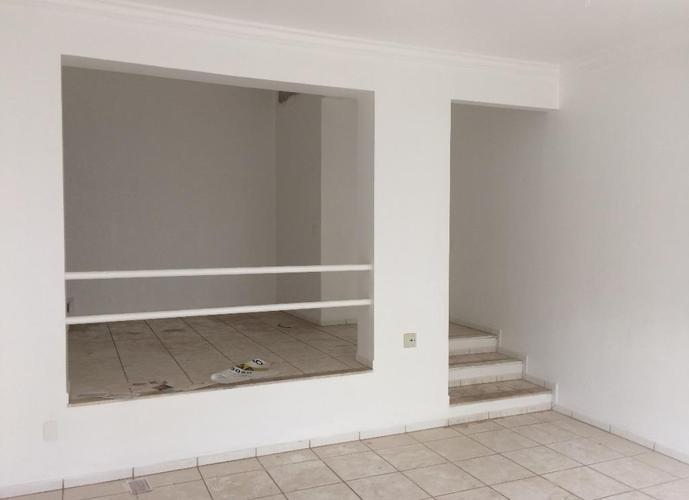 Salão em Centro/SP de 60m² para locação R$ 1.200,00/mes