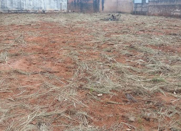 Terreno em Novo Parque São Vicente/SP de 600m² a venda por R$ 550.000,00