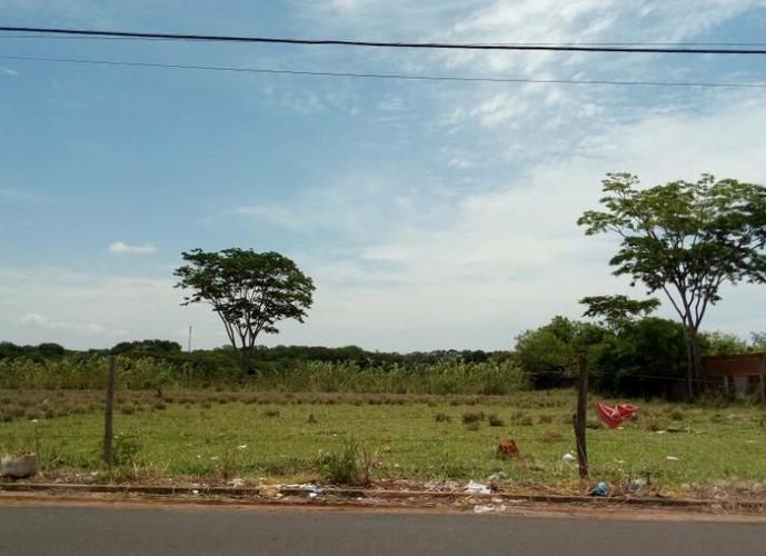 Área em Vila Alba/SP de 20000m² a venda por R$ 3.400.000,00