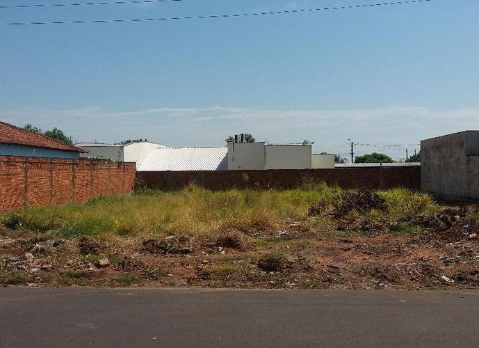 Terreno em Jardim São Braz/SP de 250m² a venda por R$ 110.000,00