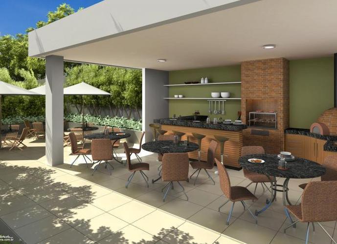 Apartamento em Vila Santa Maria/SP de 244m² 4 quartos a venda por R$ 1.050.000,00