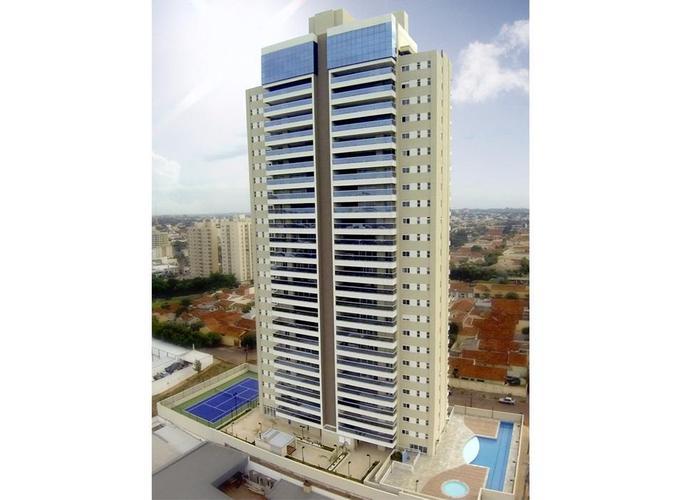 Apartamento em Vila Santa Maria/SP de 244m² 4 quartos a venda por R$ 1.200.000,00