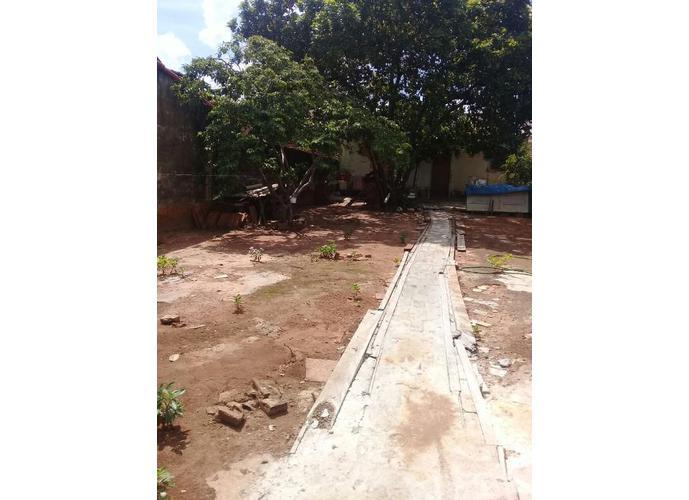 Terreno em Planalto/SP de 275m² a venda por R$ 180.000,00