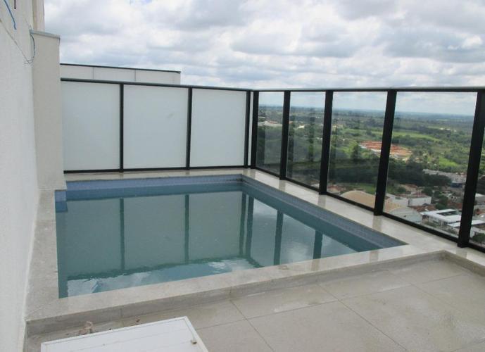 Cobertura em Jardim Sumaré/SP de 250m² 3 quartos a venda por R$ 1.200.000,00