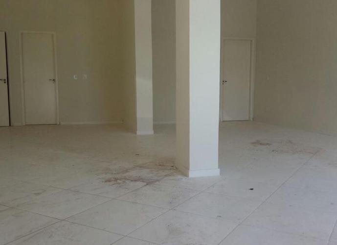 Salão em Centro/SP de 90m² para locação R$ 2.600,00/mes