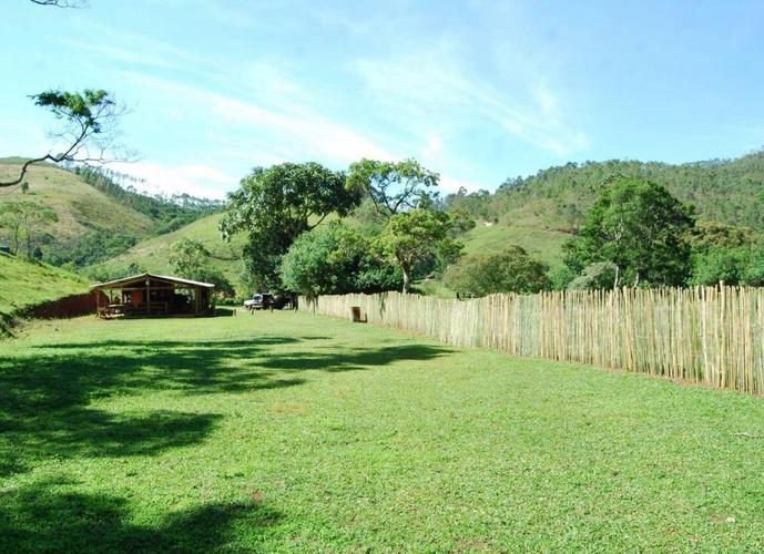 Sítio em Macuco/SP de 35400m² a venda por R$ 1.480.000,00