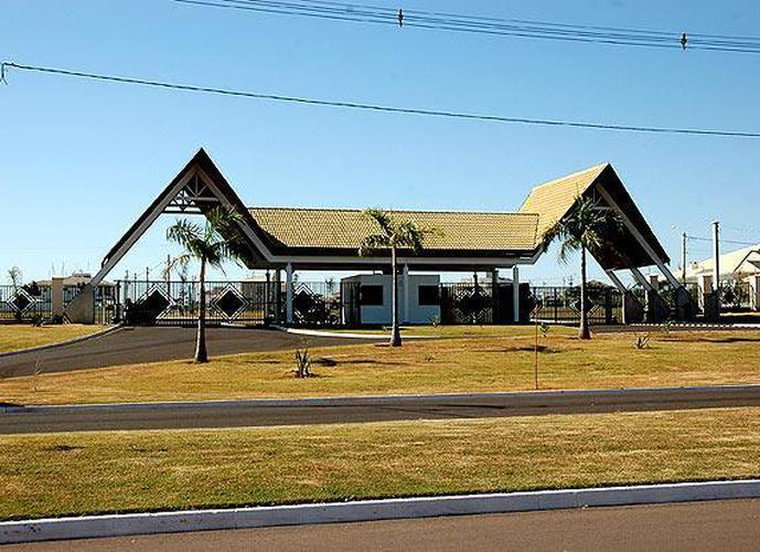 Terreno em Aeroporto/SP de 450m² a venda por R$ 230.000,00
