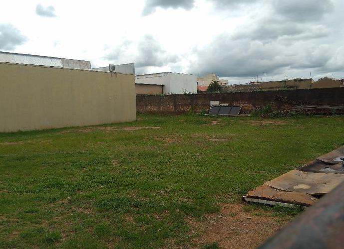 Terreno em Vila Industrial/SP de 1342m² a venda por R$ 1.650.000,00