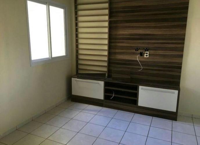 Apartamento em Conjunto Habitacional Pedro Perri/SP de 51m² 2 quartos a venda por R$ 140.000,00