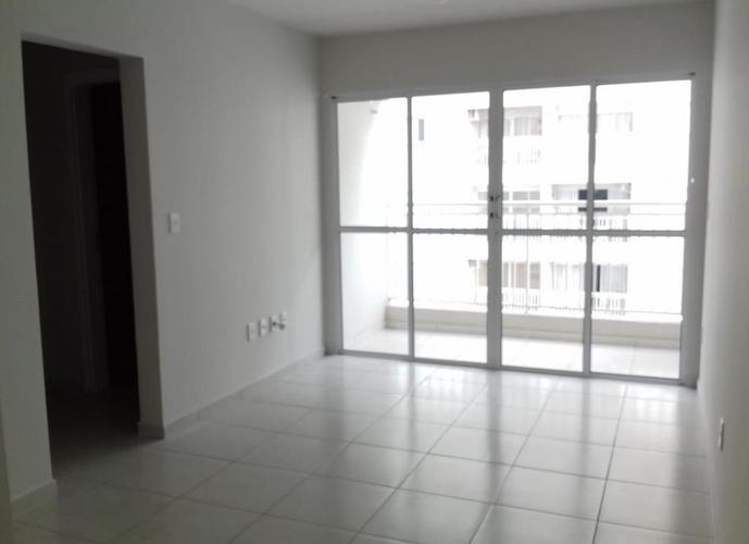 Apartamento em Conjunto Habitacional Pedro Perri/SP de 58m² 2 quartos a venda por R$ 165.000,00