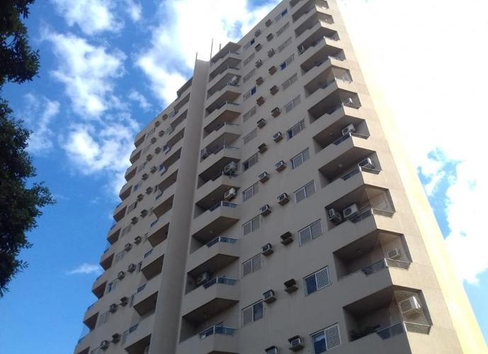 Apartamento em Vila Santa Maria/SP de 85m² 3 quartos para locação R$ 1.100,00/mes