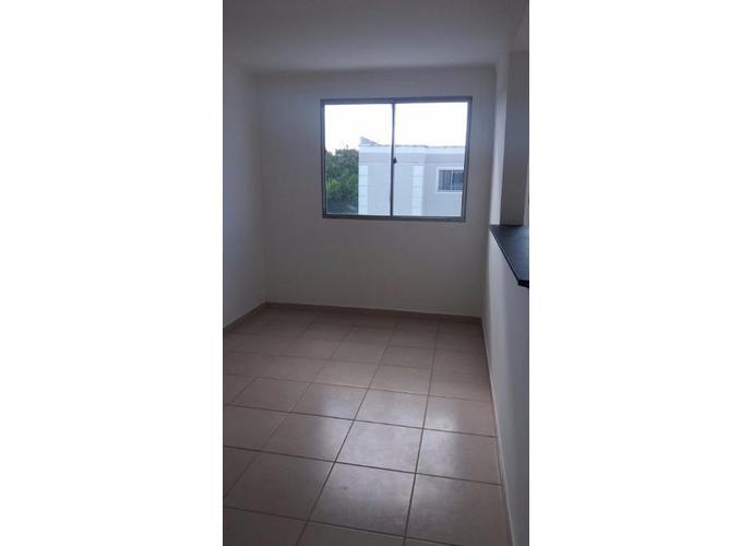Apartamento em Jardim América/SP de 45m² 2 quartos a venda por R$ 90.000,00