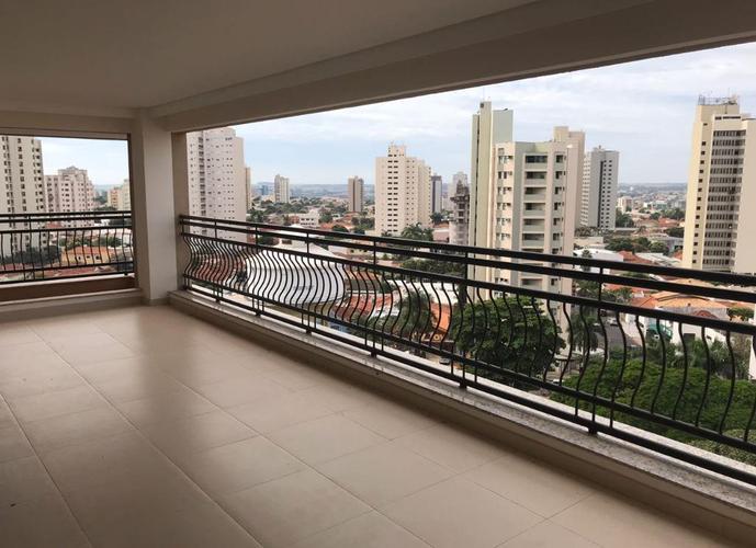 Apartamento em Centro/SP de 330m² 4 quartos a venda por R$ 2.000.000,00