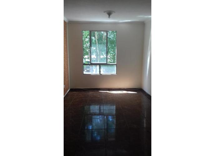 Apartamento em Jardim Nordeste/SP de 58m² 2 quartos a venda por R$ 250.000,00