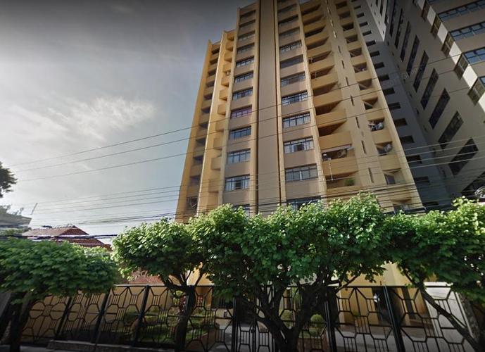 Apartamento em Centro/SP de 175m² 3 quartos a venda por R$ 320.000,00