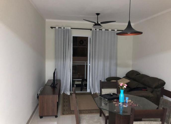 Apartamento em Jardim Do Prado/SP de 75m² 2 quartos a venda por R$ 380.000,00