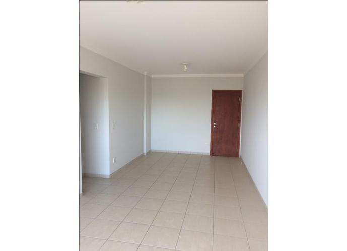 Apartamento em Vila Estádio/SP de 117m² 3 quartos a venda por R$ 450.000,00 ou para locação R$ 1.400,00/mes