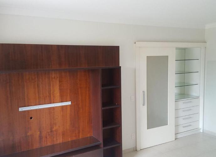 Apartamento em São Joaquim/SP de 98m² 3 quartos a venda por R$ 420.000,00