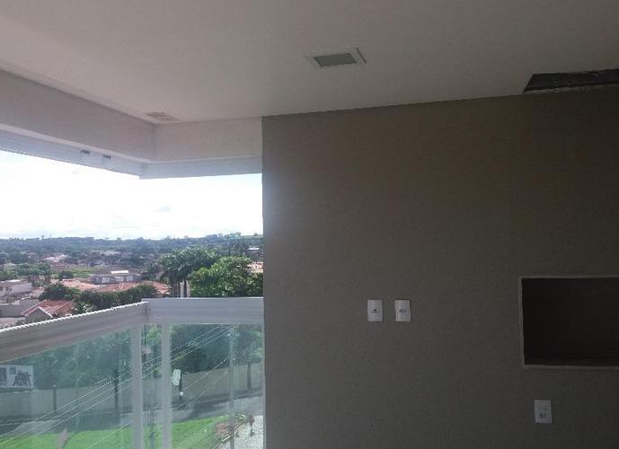 Apartamento em Parque Das Paineiras/SP de 98m² 3 quartos a venda por R$ 550.000,00