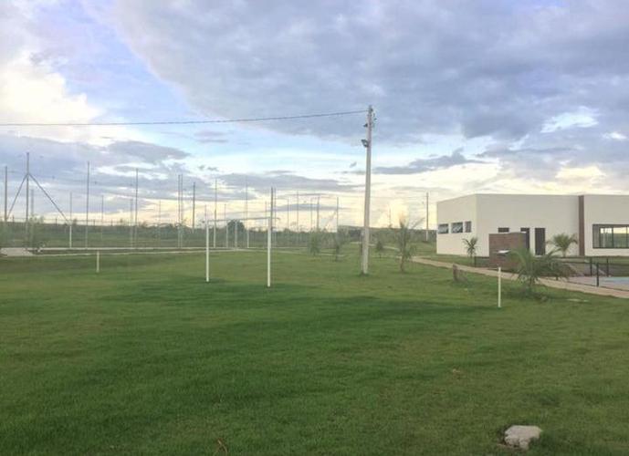 Terreno em Monterrey/SP de 400m² a venda por R$ 60.000,00