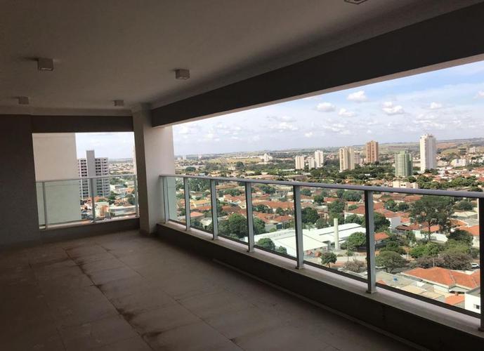 Apartamento em Higienópolis/SP de 180m² 3 quartos a venda por R$ 1.170.000,00