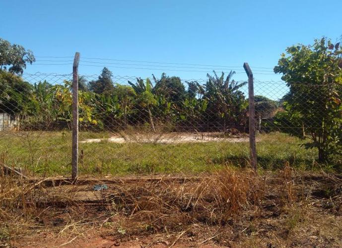 Terreno em Chácaras Arco-Íris/SP de 1500m² a venda por R$ 75.000,00