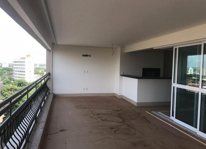 Apartamento em Centro/SP de 330m² 4 quartos a venda por R$ 1.968.000,00
