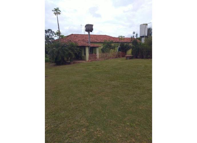 Sítio em Primavera/SP de 798600m² 3 quartos a venda por R$ 1.815.000,00