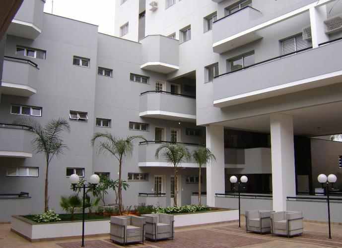 Apartamento em Jardim Sumaré/SP de 37m² 1 quartos para locação R$ 1.200,00/mes