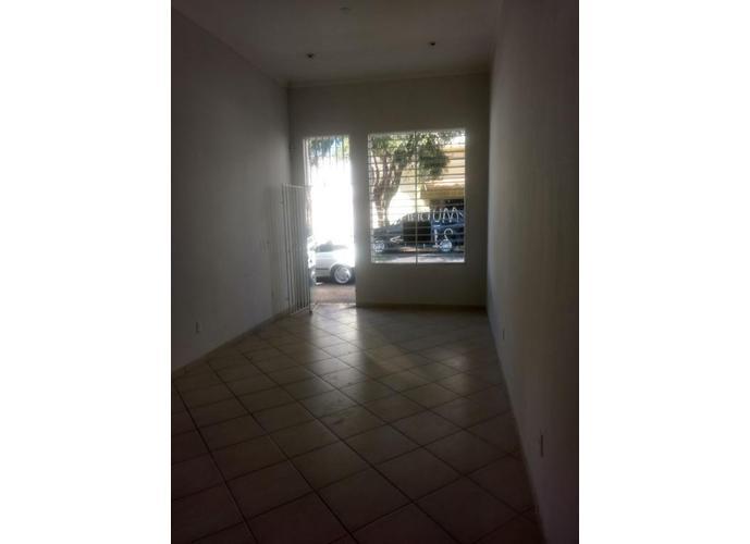 Salão em Centro/SP de 60m² para locação R$ 950,00/mes