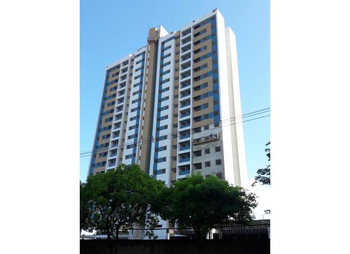 Apartamento em Iputinga/PE de 45m² 2 quartos a venda por R$ 196.600,00