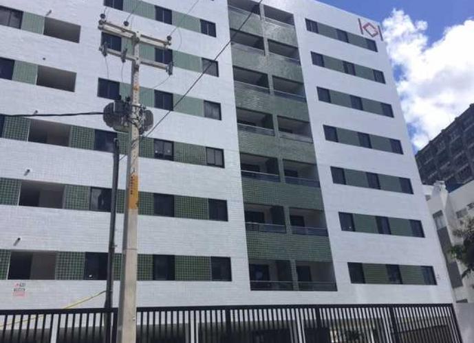 Apartamento em Iputinga/PE de 69m² 3 quartos a venda por R$ 279.000,00