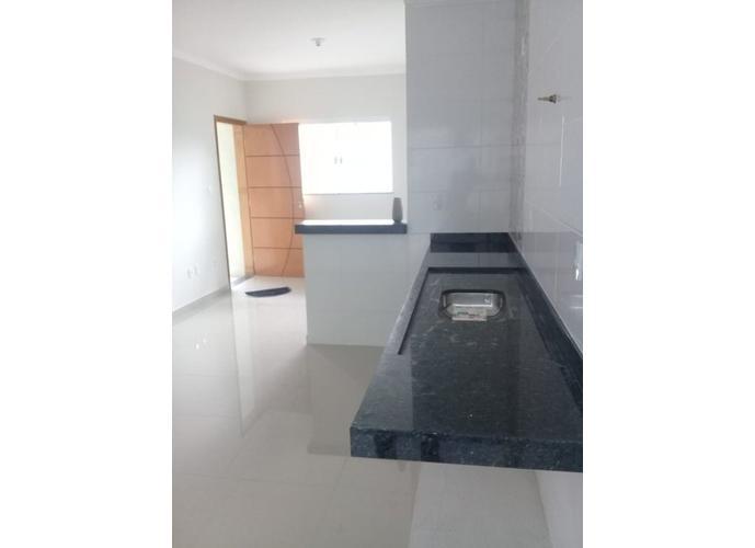 Apartamento em Villagio Mundo Novo/SP de 63m² 2 quartos a venda por R$ 146.000,00