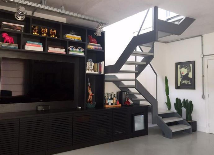 Cobertura em Barra da Tijuca/RJ de 280m² 3 quartos a venda por R$ 1.450,00