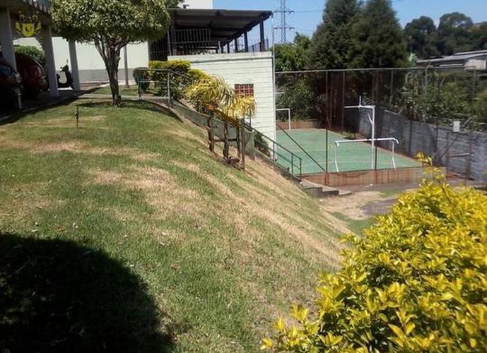 Apartamento em Paulicéia/SP de 0m² 2 quartos a venda por R$ 215.000,00