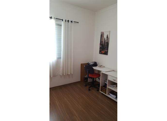 Apartamento em Jardim Borborema/SP de 65m² 2 quartos a venda por R$ 250.000,00