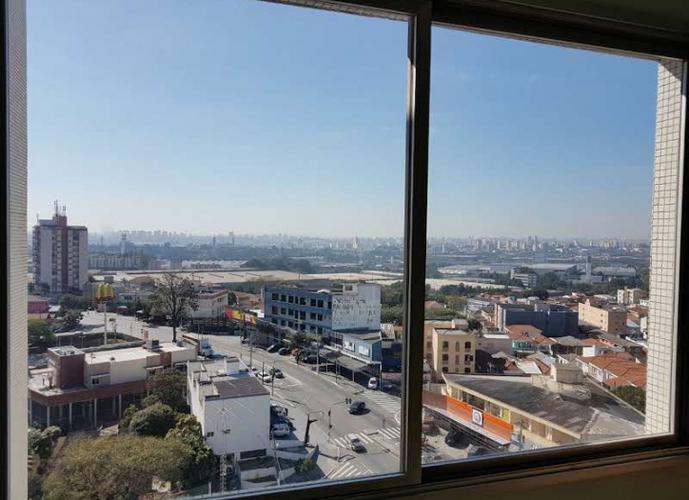Apartamento em Suiço/SP de 0m² 2 quartos a venda por R$ 215.000,00