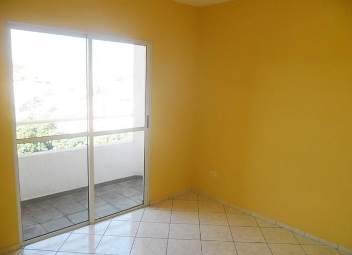 Apartamento em Vila Alto De Santo André/SP de 0m² 2 quartos a venda por R$ 265.000,00