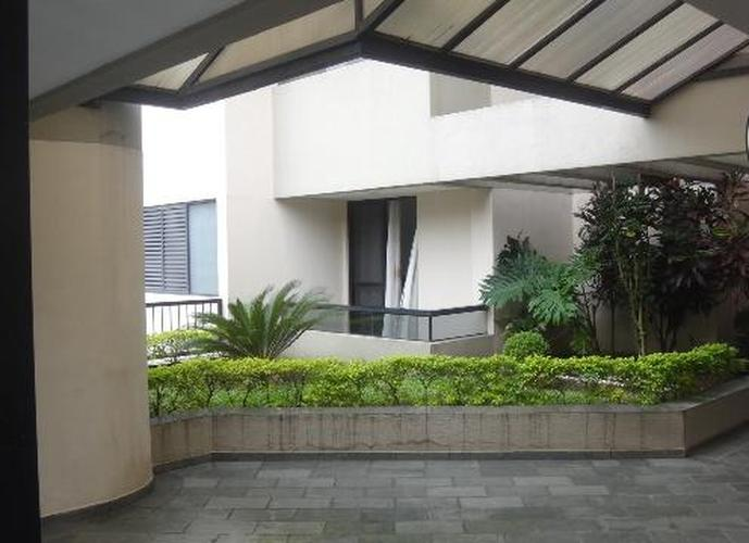 Apartamento em Centro/SP de 60m² 2 quartos a venda por R$ 280.000,00